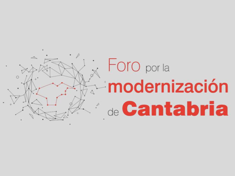 foro-modernizacion-cantabria