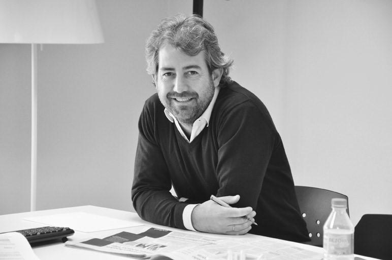 Manuel Huerta Terán