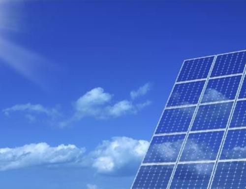 Adjudicación de 3.9 Mw para nuestro parque fotovoltaico en Alicante en la última subasta de energías limpias