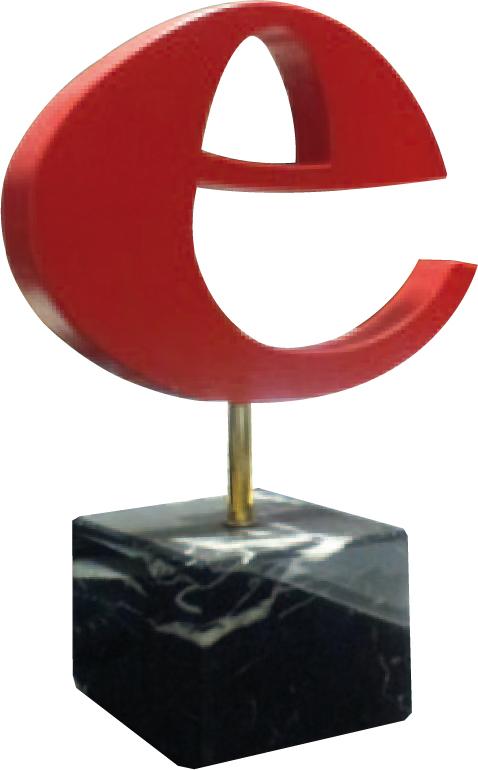 Oxital Premio a la Gestión Empesarial