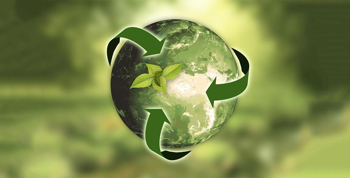 Oxital - Día Mundial del Medio Ambiente